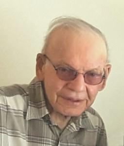 Howard M.  Mason