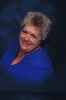 Ava Babbert