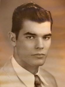 James Edward  Dowies Sr.