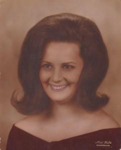 Janice Marie  (Howard) Knight