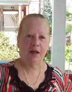 Carmen J. Bucholz