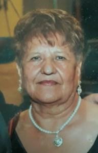 Mrs. Sanjuana Rocha  Martinez