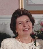 Estelle Goldberg