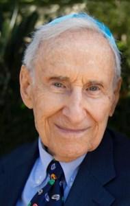 Sheldon A.  Silverstein