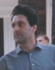 Guido  Pompeo