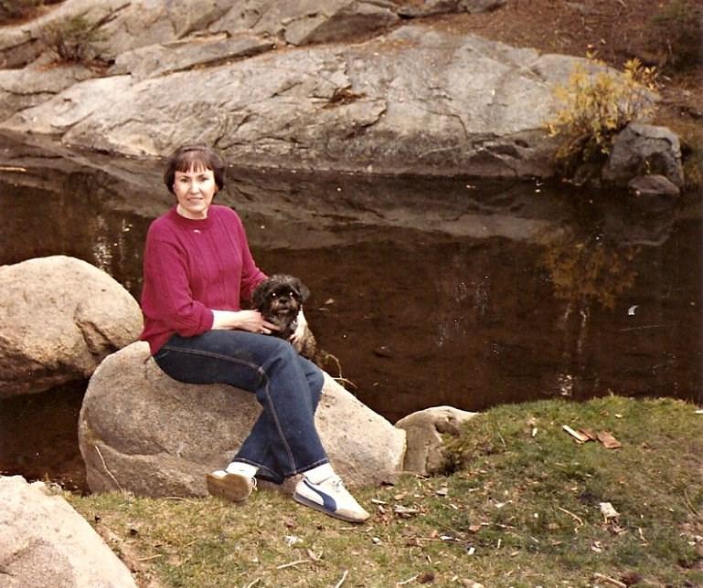 Irma Ima Mae Tucker Ewy Obituary - Clovis, CA