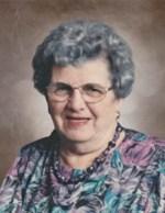 Maria Rochette