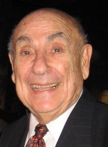 Sheldon Jerome  Silberstein