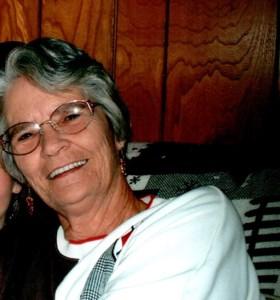 Elizabeth O.  Garton