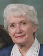 Dorothy O'Neil
