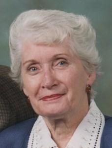 Dorothy M.  O'Neil