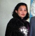 Huynh Do