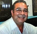 Jose Lucio