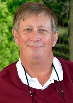 Thomas Currier