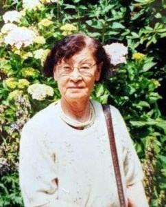 Yong Ci  Xu