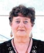 Judy Klippenstine