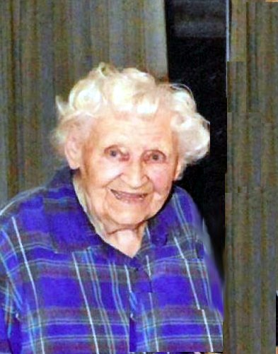Eleanor Ann  Kipple