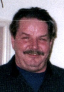 Mike   Cote
