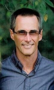 Daniel L.  Best
