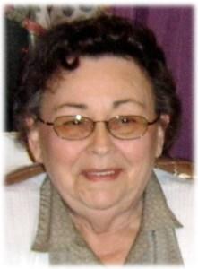 Marlene Ann  Gasiewski