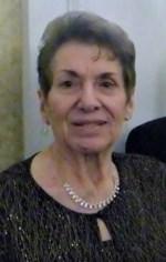 Josephine Ardolino