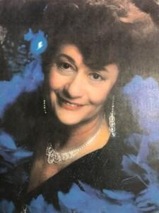 Marilyn C.  Gross