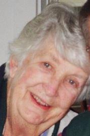 Julie Ann  Pomber