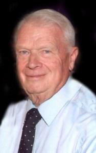 Robert E.  Webb