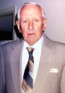 Chester  Wilson