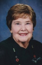 Pat Wadley