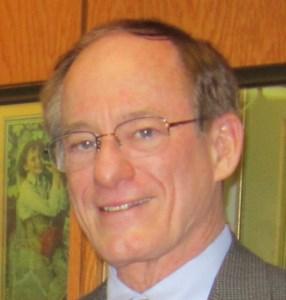 Robert  Meek, Jr.
