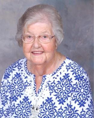 June Bergman