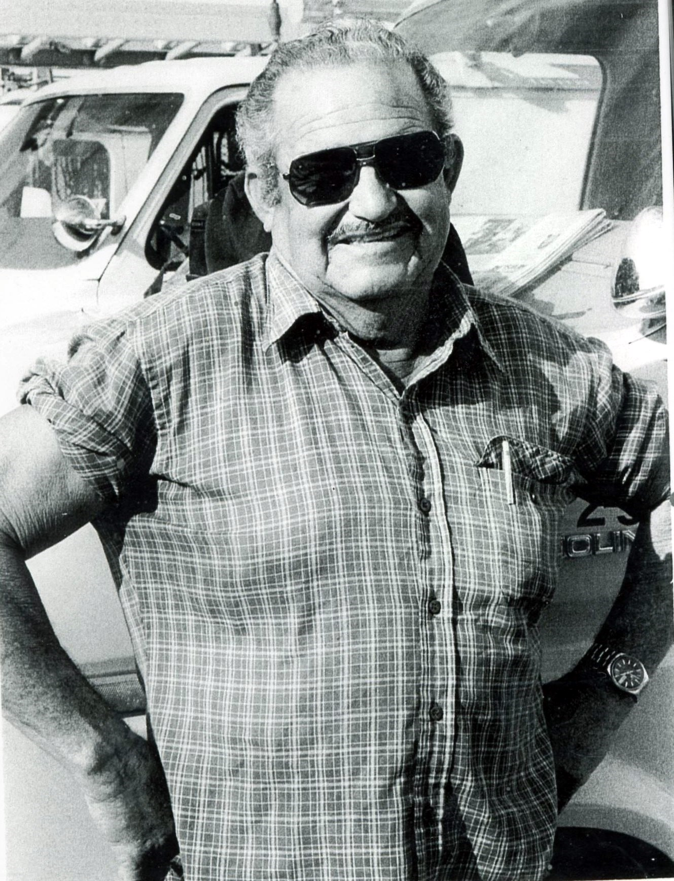 Manuel C.  Durant