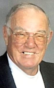 Kurt E.  Lang