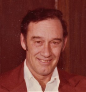 Ben H.  Samuel