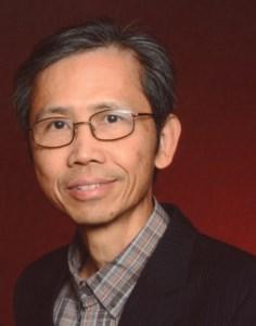 Douglas Tak Hong  Chan