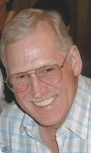 Richard Husted
