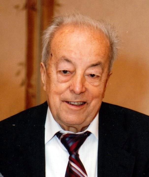 Michele  Sarro