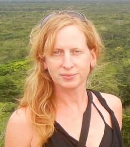 Terri Lea  Baird