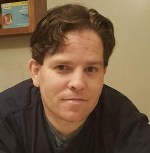 Chad E.  Plante