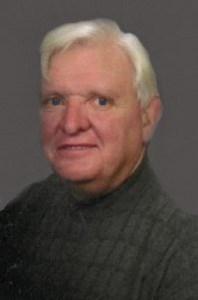 Jesse Carroll  Borden