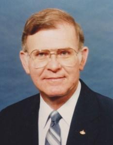 Jerry N.   Cornell