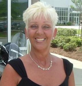 Debbie Ann  BURKS