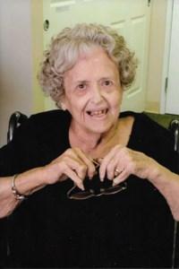 Lillian  Nelson