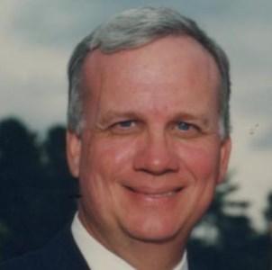 Malford John  Fagan Sr.