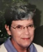 Margaret Feeney