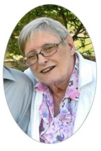 Dorothy Valerie  Lewis