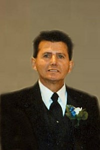 Silvio  Arce