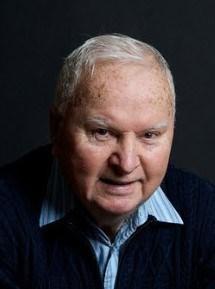 Vince Károly  Lugosi