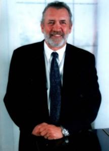 Donald D  Phillips